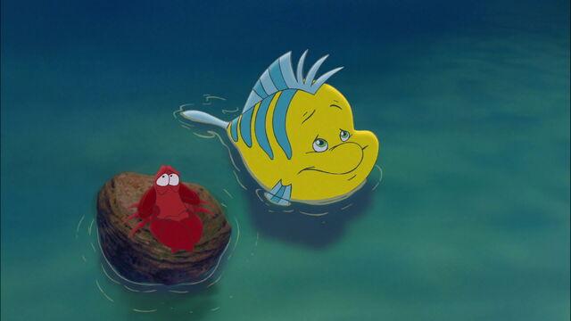File:Little-mermaid2-disneyscreencaps.com-847.jpg