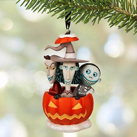File:LockShockBarrel Ornament.jpg