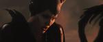 Maleficent-(2014)-270
