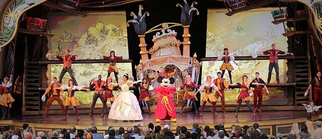File:Mickey and the Magical Map(1).jpg