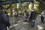 Once Upon a Time - 6x07 - Heartless - Production Images - 3
