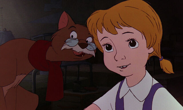 File:Penny-and-Rufus.jpg