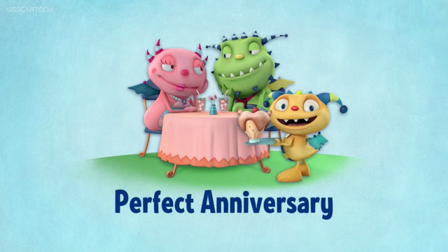 File:Perfect Anniversary.png
