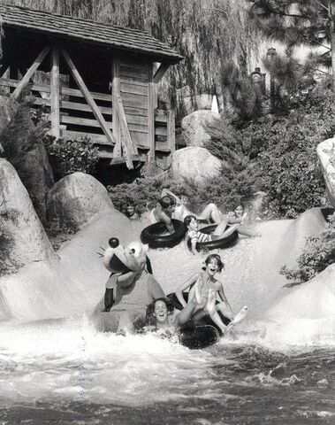 File:Pluto at river country.jpg