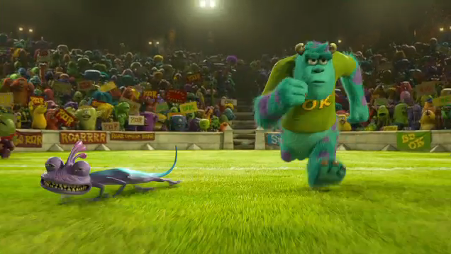 File:Randall&Sulley.png