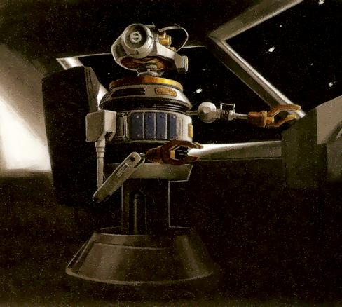 File:Rx-droid.jpg