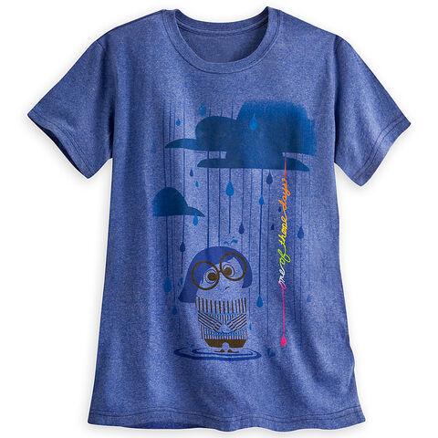 File:Sadness T-Shirt.jpg