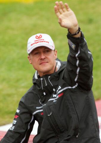 File:Schumi di GP Kanada 2011 cropped.jpg