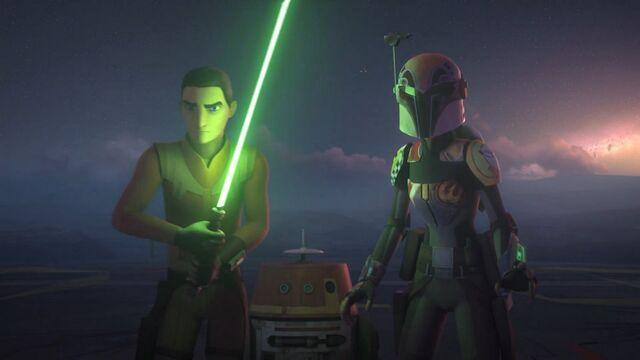 File:Star Wars Rebels Season Three 14.jpg