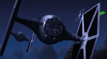 TIE-Fighters-1