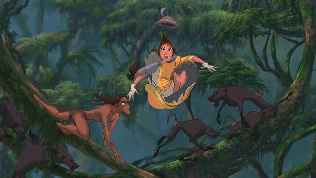 File:Tarzan-disneyscreencaps com-4253.jpg