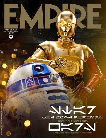 File:The Force Awakens Empire 07.jpg