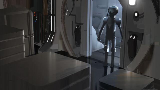 File:The Forgotten Droid Concept Art 22.jpeg