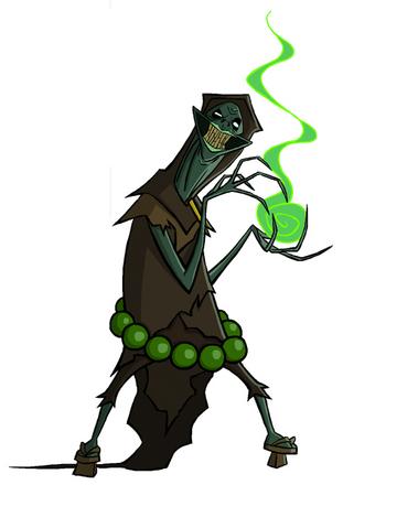 File:The Sorcerer152.png