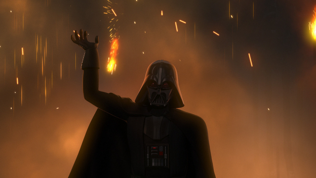 File:The Wrath of Darth Vader 01.png