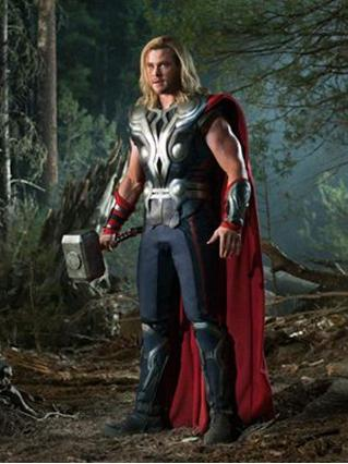 File:Thor Standing 2.jpg