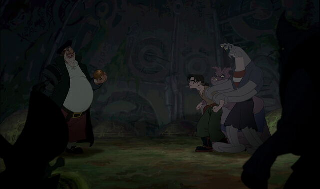 File:Treasure-planet-disneyscreencaps com-8159.jpg