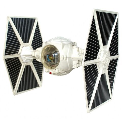 File:Vintage TIE Fighter toy.jpg