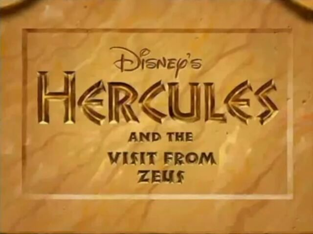 File:Visit From Zeus title card.jpg