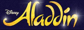 File:Aladdin Broadway.png