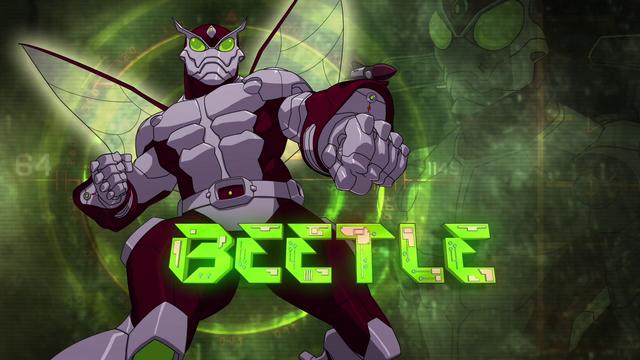 File:Beetle USM 24.png