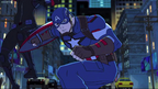 Captain America AUR 108