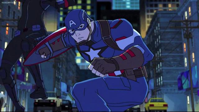 File:Captain America AUR 108.png