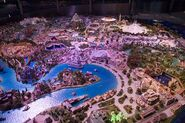 DisneyMuseumMP 23