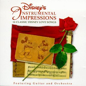 File:Disneys instrumental impressions.jpg