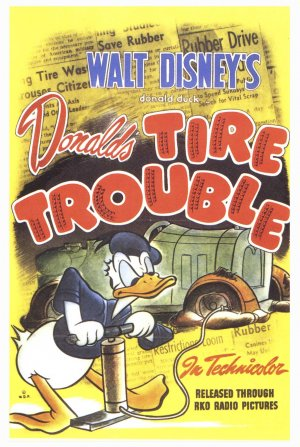 File:Donald's Tire Trouble.jpg