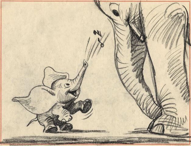 File:DumboBillPeet3.jpg