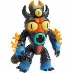 Fred stealth figure