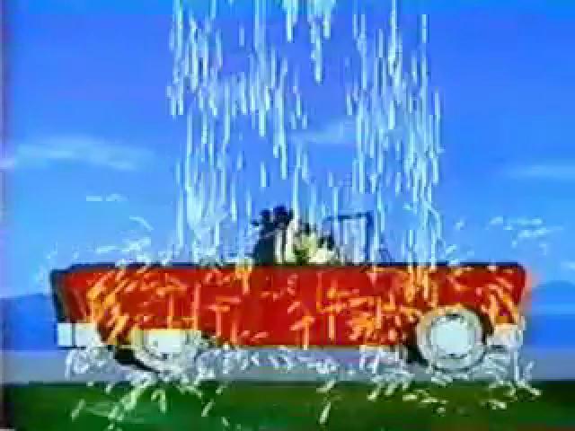 File:Goofy's Freeway Troublesrain.jpg