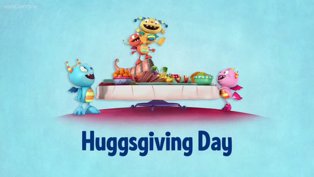 File:Huggsgiving Day.png