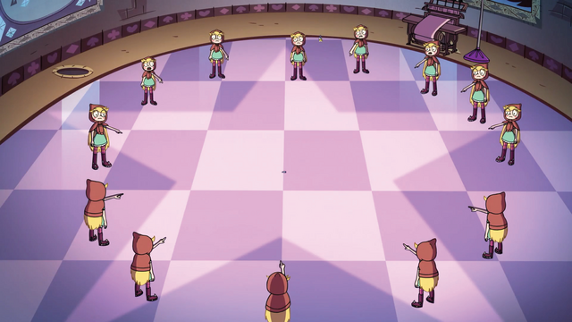 File:Into-the-Wand-30.png