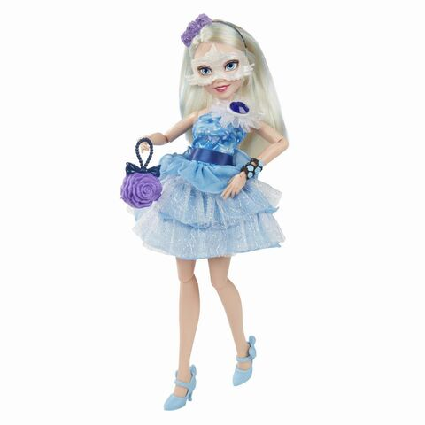 File:Jewel BiLee Ally doll.jpg