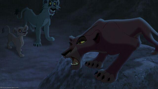 File:Lion2-disneyscreencaps.com-2726.jpg