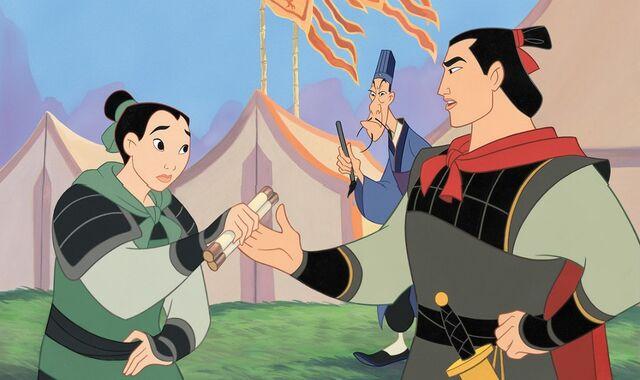 File:Mulan-Story-5.jpg