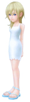 File:Namine rechain of Mem.png