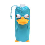 Perry Water Bottle Case