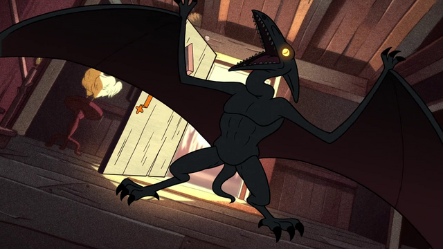 File:Pterodactylgravityfalls.PNG