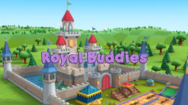 File:Royal buddies title.jpg