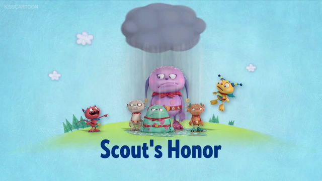 File:Scout's Honor.png