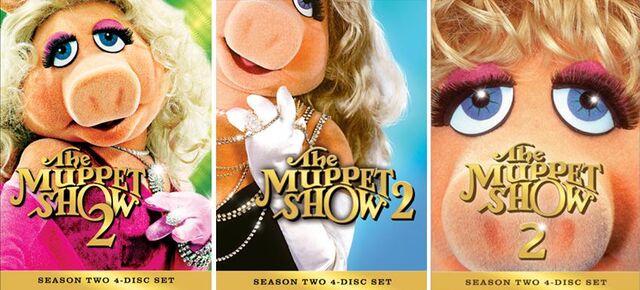 File:TMS-S2-DVDs.jpg