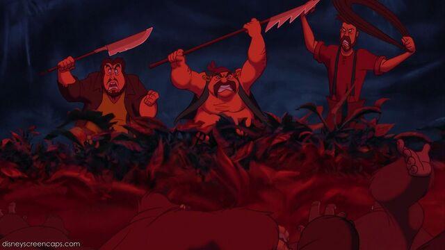 File:Tarzan-disneyscreencaps.com-8011-1-.jpg