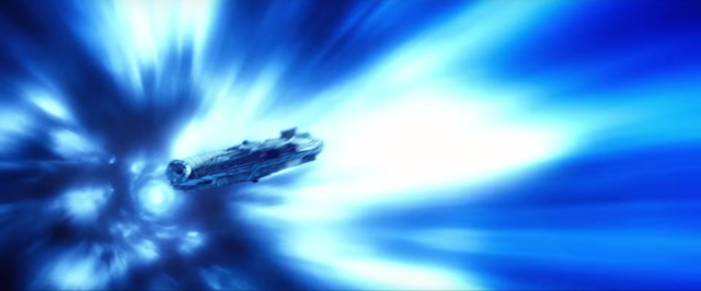 File:The-Force-Awakens-60.png