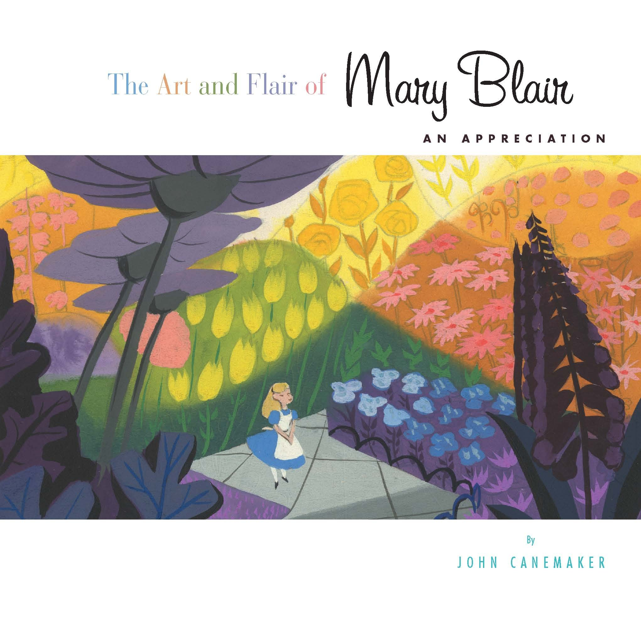 File:The art and flair of mary blair.jpg