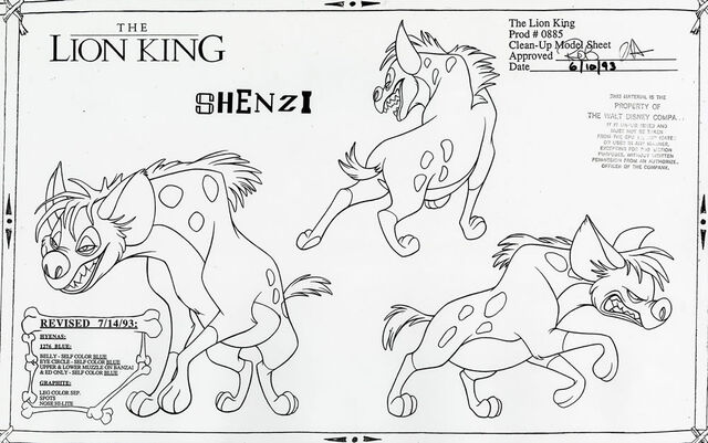 File:The lion king model sheet shenzi (2).jpg