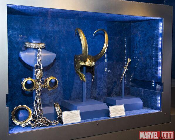File:Thor Treasures of Asgard 1.jpg
