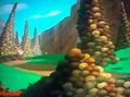 Thumbnail for version as of 04:03, September 7, 2014